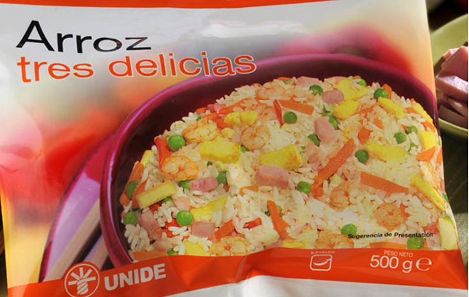 packaging_09
