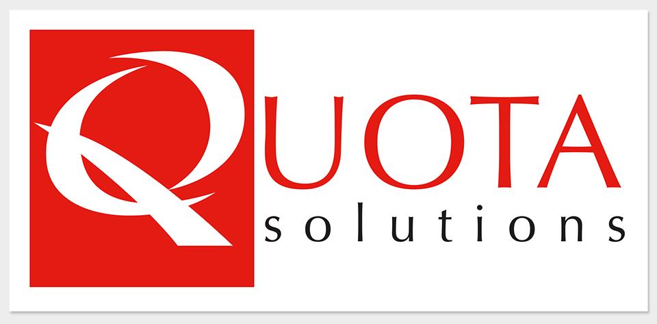 quota_logo_01