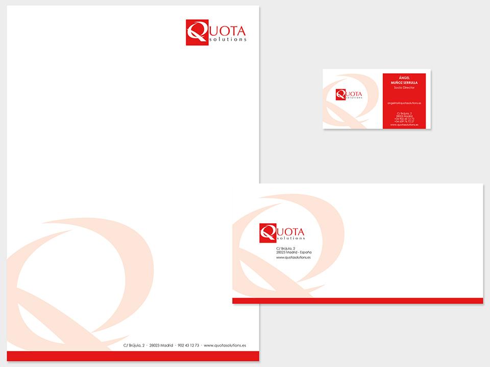 quota_logo_02