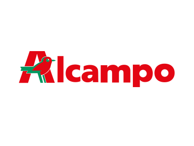 sb_clientes_alcampo