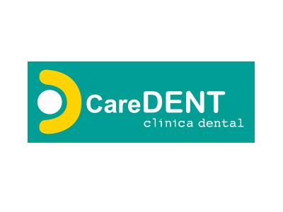 sb_clientes_caredent