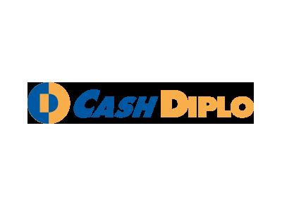 sb_clientes_cashdiplo