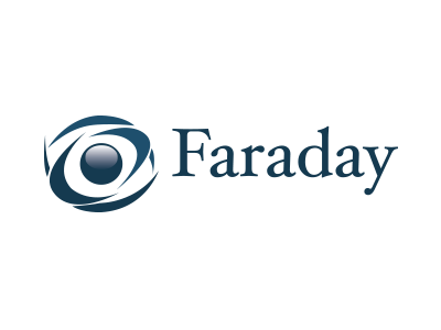 sb_clientes_faraday