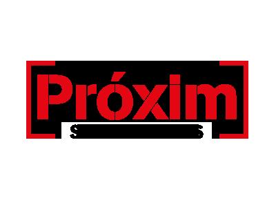 sb_clientes_proxim