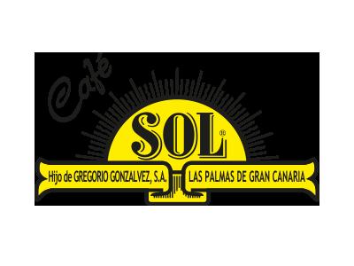 sb_clientes_sol