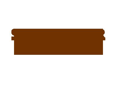sb_clientes_souvenirscookies