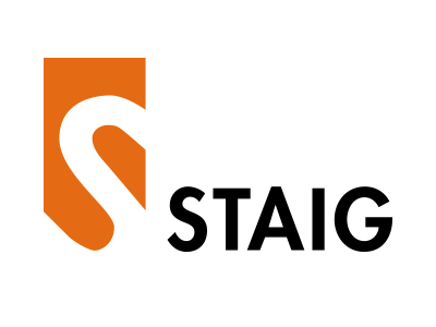 sb_clientes_staig