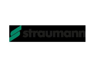 sb_clientes_strausmann