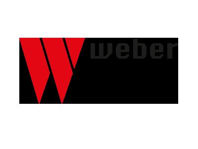 sb_clientes_weber