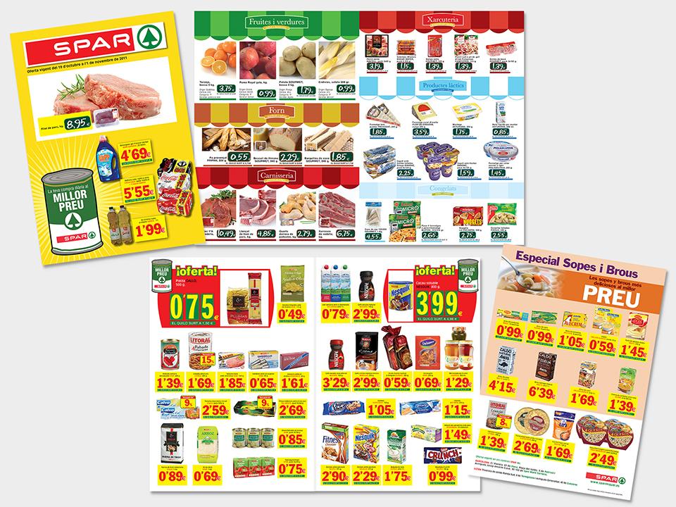 supermercados-spar_01