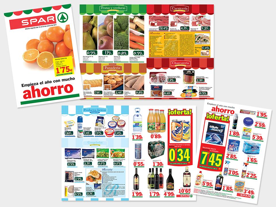 supermercados-spar_02