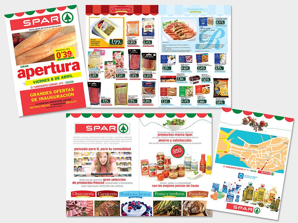 supermercados-spar_03