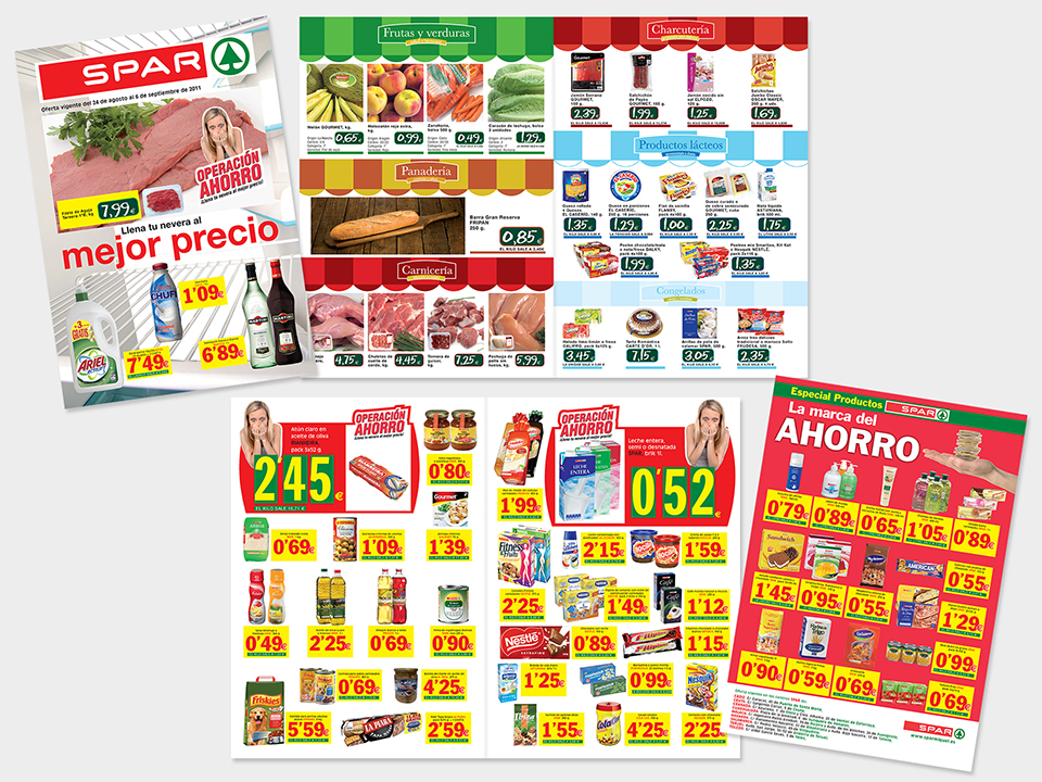 supermercados-spar_04