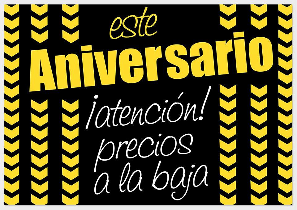 unide_aniversario_2012_01