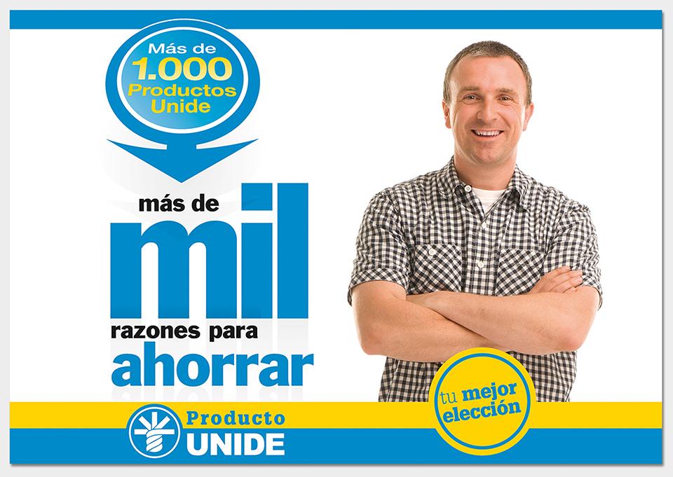 unide_mas_de_mil_razones_02
