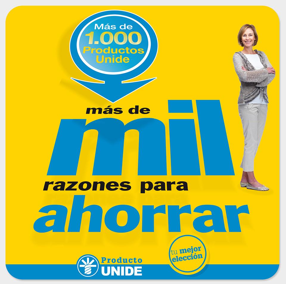 unide_mas_de_mil_razones_04