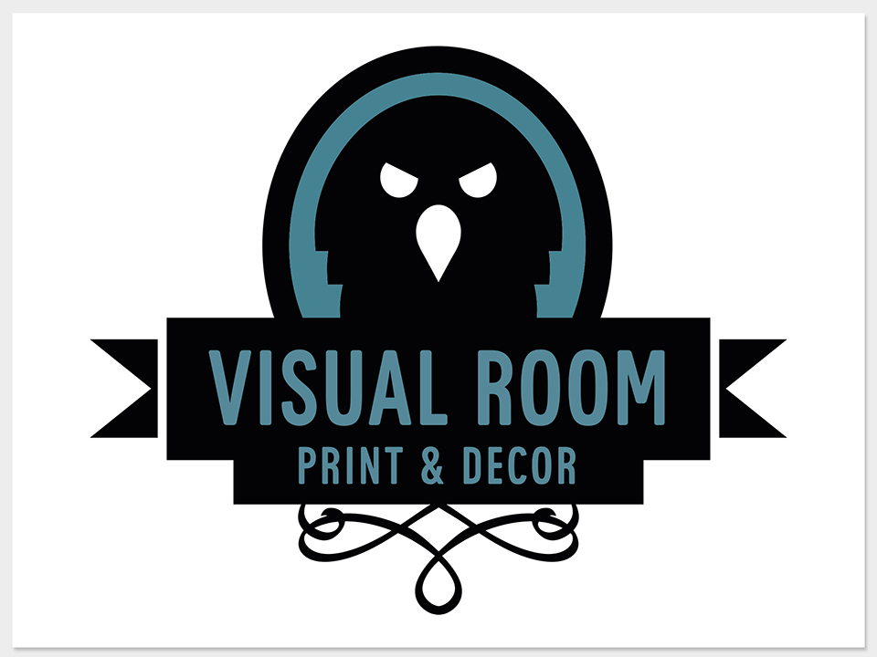 visualroom_logo_01