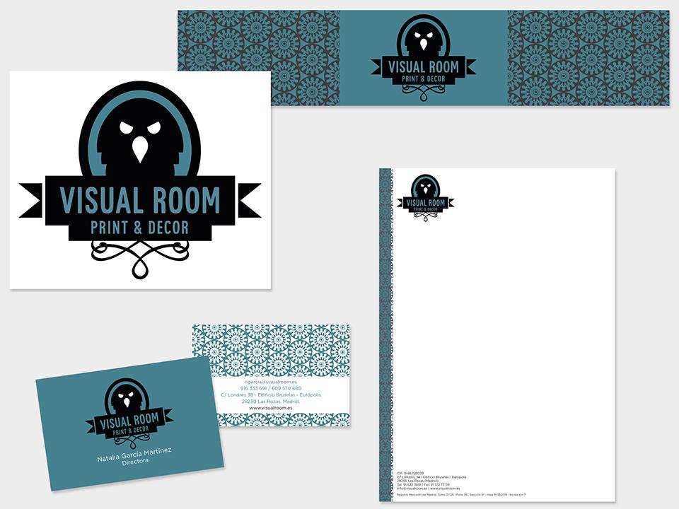 visualroom_logo_02